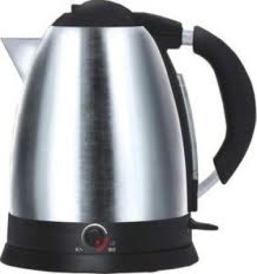 Buy Bajaj KTX 11 1.2 L SS Electric Kettle: Electric Kettle