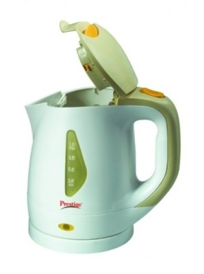Buy Prestige PKPWC 1.0 Electric Kettle: Electric Kettle
