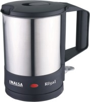 Inalsa Regal Electric Kettle: Electric Kettle
