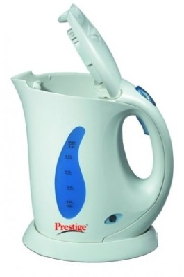 Buy Prestige PKPW 0.6 Electric Kettle: Electric Kettle