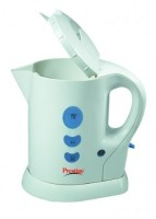 Prestige PKPW 1.0 Electric Kettle: Electric Kettle