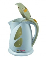Prestige PKPWC 1.7 Electric Kettle: Electric Kettle