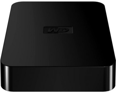 Buy WD Elements SE 2.5 inch 1 TB External Hard Disk: External Hard Drive