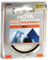 Hoya HMC 52 mm Ultra Violet Filter: Filter