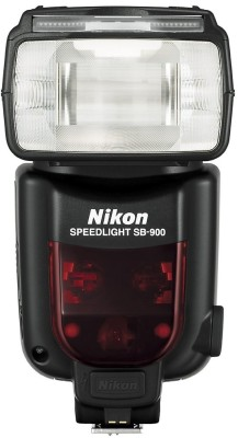 Buy Nikon SB-900 Speedlite Flash: Flash