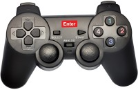 Enter E-GPV Gamepad: Gamepad