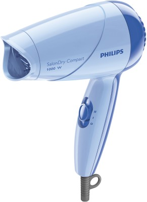 Buy Philips 1000 W HP8100 Hair Dryer: Hair Dryer