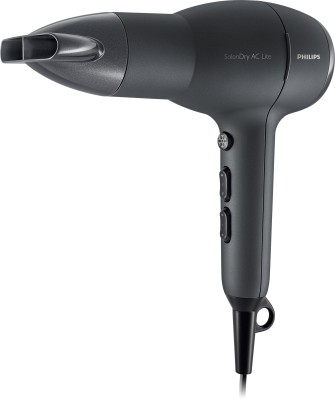 Buy Philips 2000 W HP4997 Hair Dryer: Hair Dryer
