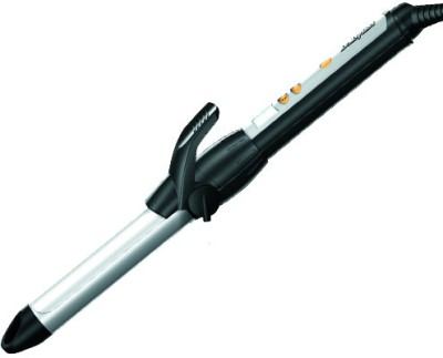 Buy Babyliss 2361CE Hair Curler: Hair Straightener