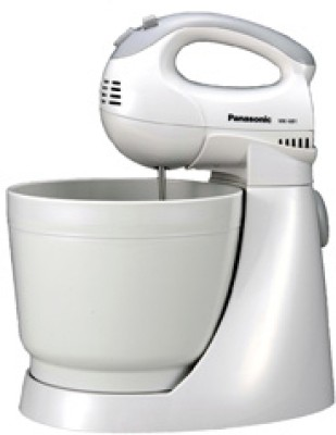 Buy Panasonic MKGB1 Hand Blender: Hand Blender