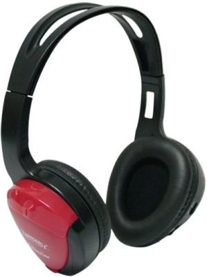 Buy Zebronics ZEB - Airwalk Headset: Headset
