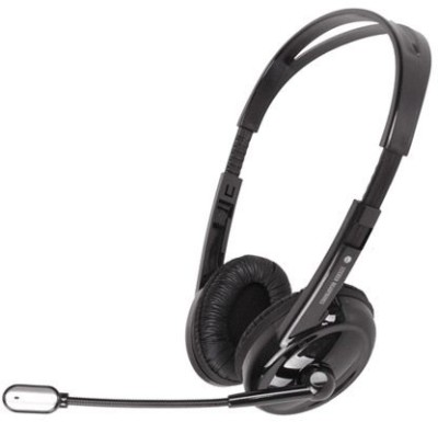Buy Intex Artize Headset: Headset