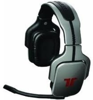 Buy Mad Catz AX PRO Dolby 5.1 Headset Gaming Headset - EU+UK version: Headset