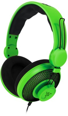 Buy Razer Orca Headset: Headset