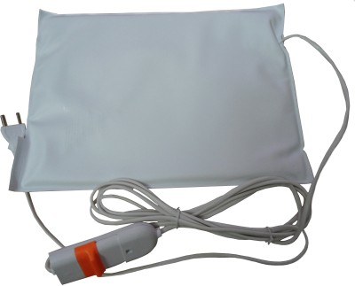 Buy Flamingo Orthopaedic Heating Belt HC-1001: Heating Pad