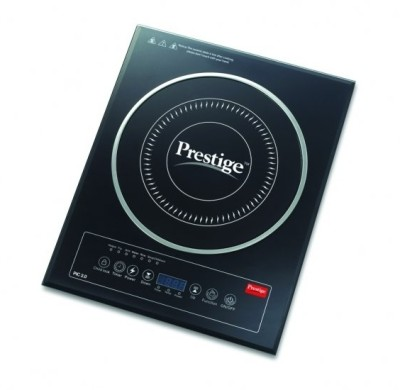 Buy Prestige PIC 2.0 V2 Induction Cook Top: Induction Cook Top