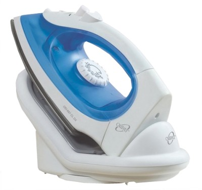 Buy Orpat 687 CL DX Iron: Iron