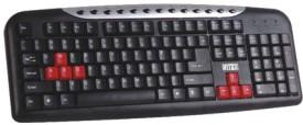 Buy Intex Opera USB 2.0 Keyboard: Keyboard