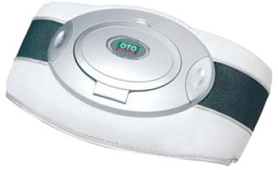 Buy OTO TX 908 Trimax Massager: Massager
