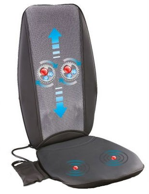 Buy Bremed BD 7005 Massager: Massager