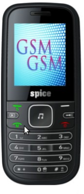 Buy Spice M-4262: Mobile