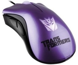 Buy Razer Death Adder Mouse: Mouse