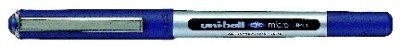 Buy Uniball Eye (Pack of 2) Roller Ball Pen: Pen