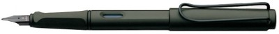 Buy Lamy Vista Safari Fountain Pen - Medium Nib: Pen