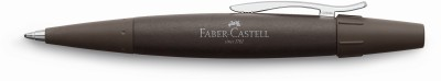 Buy Faber Castell Design Emotion Ball Pen: Pen