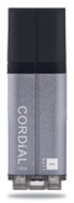 Buy iBall Cordial 8 GB Pen Drive: Pendrive
