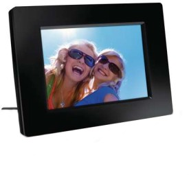Buy Philips SPF1237 Digital Photo Frame: Photo Frame