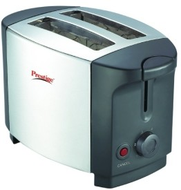 Buy Prestige PPTSKS Pop Up Toaster: Pop Up Toaster