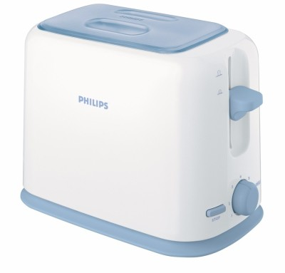 Buy Philips HD2566/79 Pop Up Toaster: Pop Up Toaster