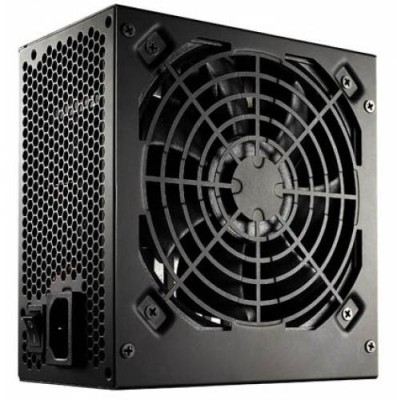 Buy Cooler Master GX 550 Watts PSU: PSU