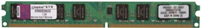 Buy Kingston DDR2 2 GB PC RAM (KVR800D2N6/2G): RAM