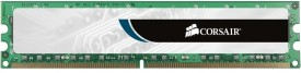 Buy Corsair DDR3 2 GB (1 x 2 GB) PC RAM (VS2GB1333D3): RAM