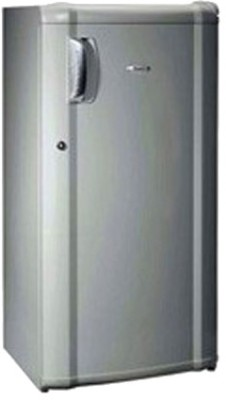 Buy Whirlpool 200 Genius Premier Single Door 200 Litres Refrigerator: Refrigerator