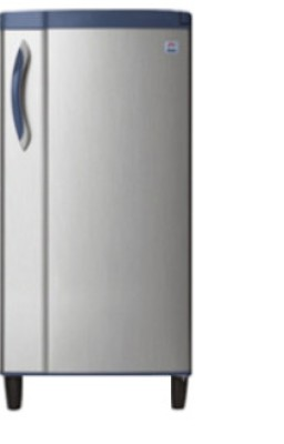 Buy Godrej GDE 19 B1 Single Door 183 Litres Refrigerator: Refrigerator