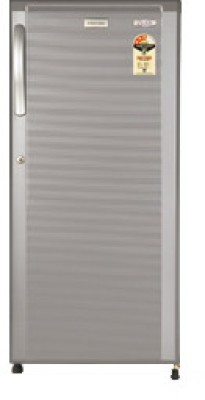 Buy Electrolux EBP225T Single Door 215 Litres Refrigerator: Refrigerator