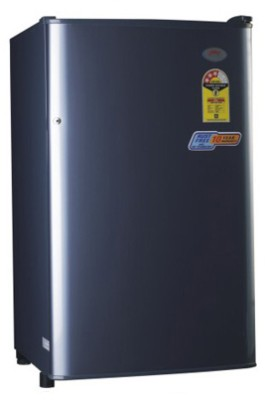 Buy Godrej GDC 110 S Single Door 99 Litres Refrigerator: Refrigerator