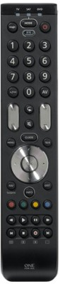 Buy One for All Comfort URC-7130 Remote Controller: Remote Controller