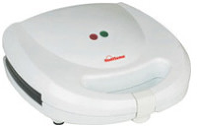Buy Sunflame SF-107 Sandwich Maker: Sandwich Maker