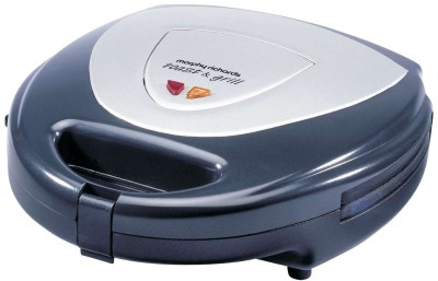 Buy Morphy Richards New Toast & Grill Sandwich Maker: Sandwich Maker