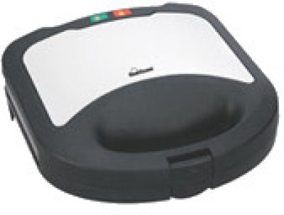 Buy Sunflame SF-105 Sandwich Maker: Sandwich Maker