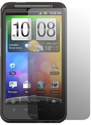 Buy Rainbow HTC - Desire HD 9191 for HTC - Desire HD 9191: Screen Guard