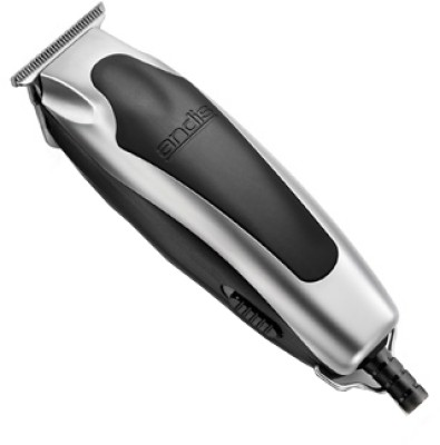 Buy Andis RT1 Super Liner Rotary Motor Clipper And Trimmer: Shaver