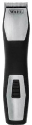 Buy Wahl Pro 9855-424 Smart Trim Rechargeable Trimmer: Shaver