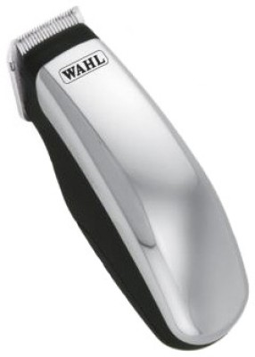 Buy Wahl Pro Pro Finish 9962-024 Trimmer For Men: Shaver