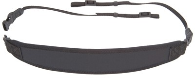 Buy OP/TECH USA Classic Strap: Strap