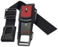 B-Grip Camera Belt Holder Strap: Strap